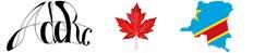 Aderc Canada